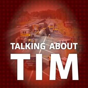 TalkingAboutTim