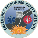 Emergency Responder Safety Institute logo